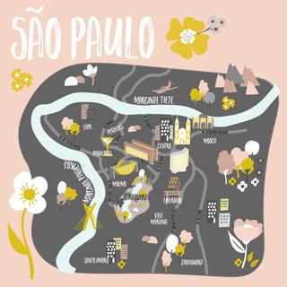 Sao-Paulo-MAP.png