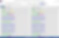 Cimco-Edit_Dateivergleich.PNG