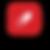 Cimco_DNC-Max.png