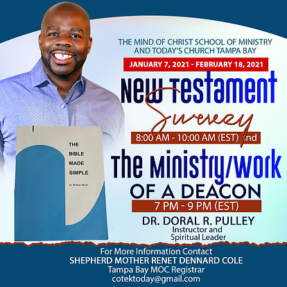 New Testament and Work of Deacon.jpg