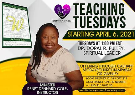 Apil Teaching tuesdays.jpeg