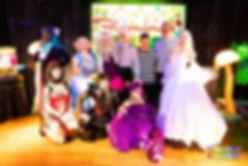 PNL Prom.jpg