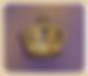 seal-crown.png