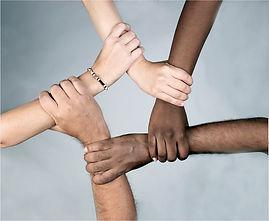 five interlocking hands.jpg