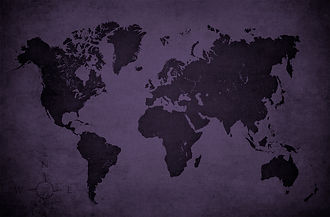 PURPLE-WORLD-MAP - Copy.jpg