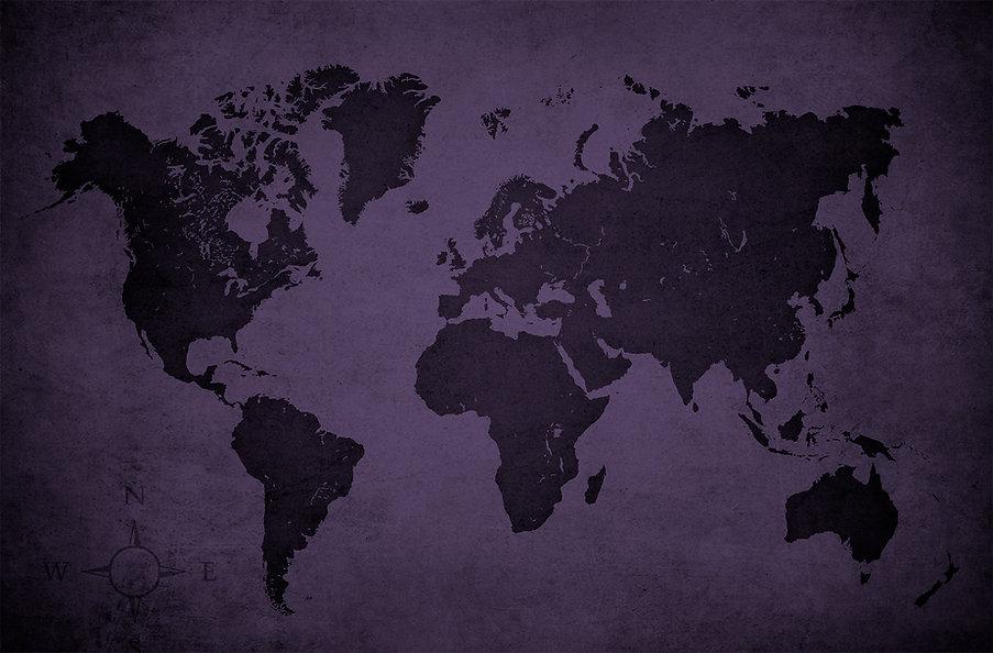 PURPLE-WORLD-MAP - Copy.jpg