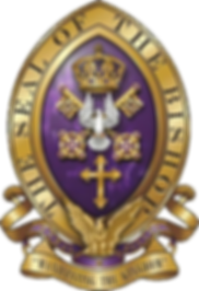 bishop seal transparent.png