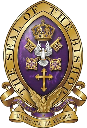 bishop seal transparent.png