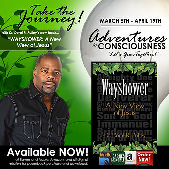 WAYSHOWER AVAILABLE NOW.jpg