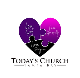Today's Church logo source file (1).png