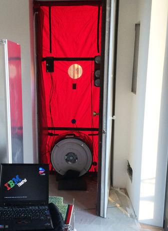 Fermi blower door test.jpeg