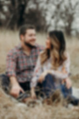 couples photos dallas texas, arbor hills nature preserve photos engagement photos