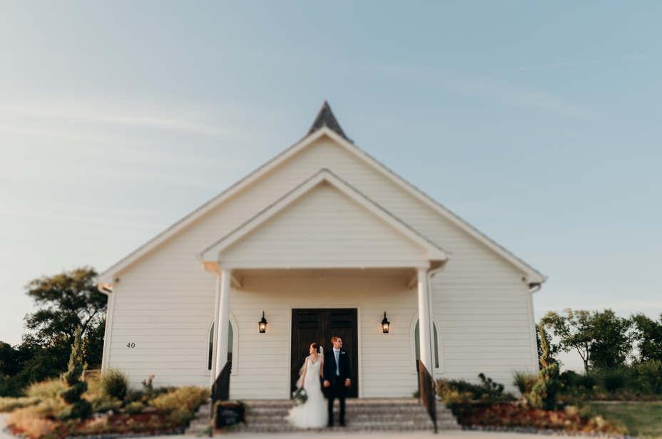 dallas wedding photographer.jpg