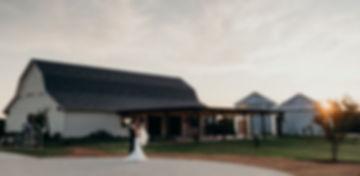 one preston events wedding, dallas wedding photographer, leah goetzel photography