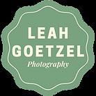 leah goetzel photography logo.png