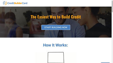 BuildCredit.jpg