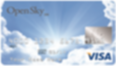 OpenSky-Secured-Visa-Credit.png