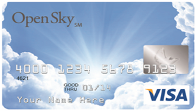 OpenSky-Secured-Visa-Credit.png