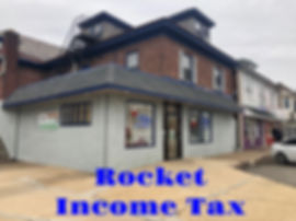 Rocket Income Tax Office.JPG