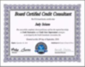 Credit Certificate.jpg