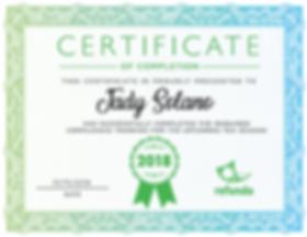 Refundo Certificate.png