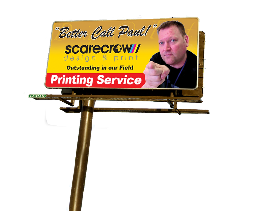 Printing, Graphic Design and Photocopying in Kendal