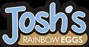 joshs-logo-lrg.png