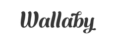 Wallaby_Logo_2019.png