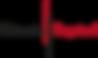 U.P-logo-R-.png