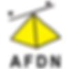 logo-AFDN.png