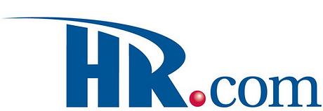 hr.com logo.png
