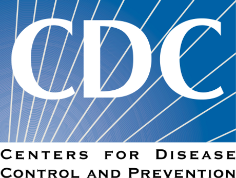 440px-US_CDC_logo.svg.png