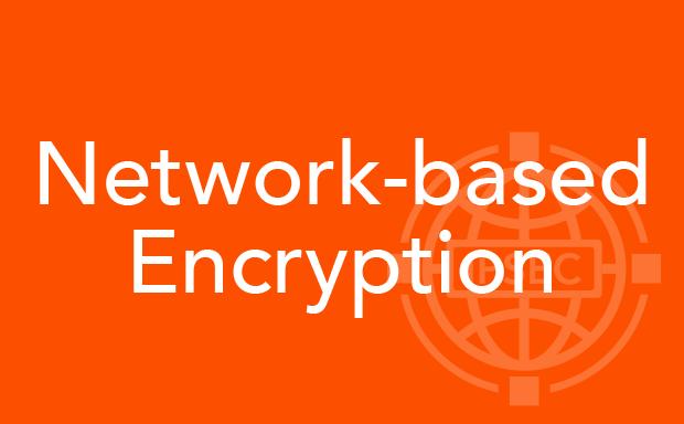 IPsec VPN | HOME | My Site