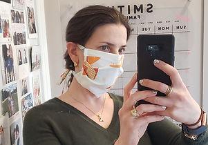 mask on head.jpg