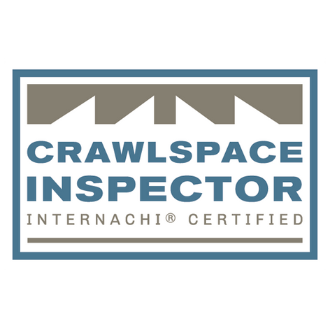 crawlspace inspection 131-low-resolution-for-web-png-154783753