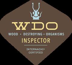 WDOInspector-logo.png