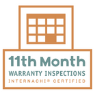 11th month warranty inspection 152-low-resolution-for-web-png-155060287