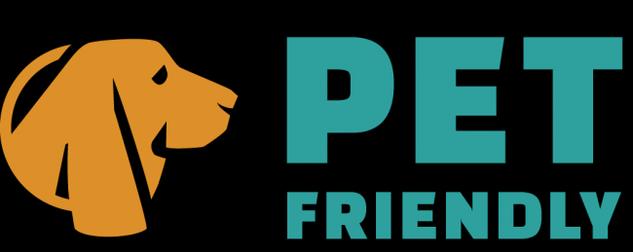 PetFriendly-logo.png