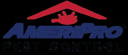 AmeriPro_Pest_Watchmen Property Inspecti