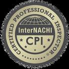 CPI-Certified-Professional-Inspector-InterNACHI-logo.png