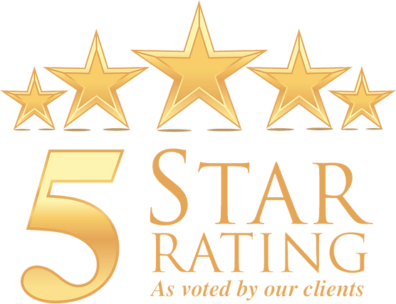 five-star-rating-logo.png