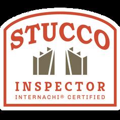 stucco inspector EIFS