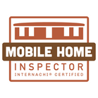 mobile home inspector Hud 180-low-resolution-for-web-png-155069973