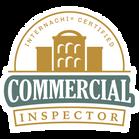commercial inspector apartment condominium church
