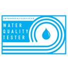 water quality tester inspector 212-low-resolution-for-web-png-155190756