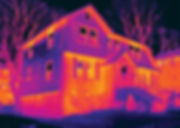 thermal+imaging.jpg