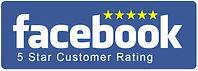 Facebook-5 star Reviews.jpg