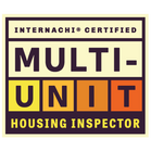 multi-unit housing inspector 82-low-resolution-for-web-png-1546024463