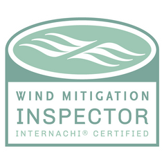 wind mitigation inspection 149-low-resolution-for-web-png-154819636