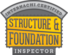 InterNACHI-Certified-Structure-Foundation-Inspector-PNG-a.png